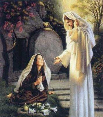 Resultado de imagem para ressurreição