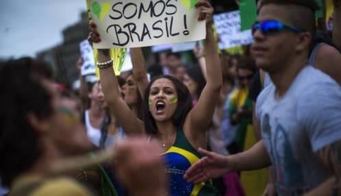 protestos3