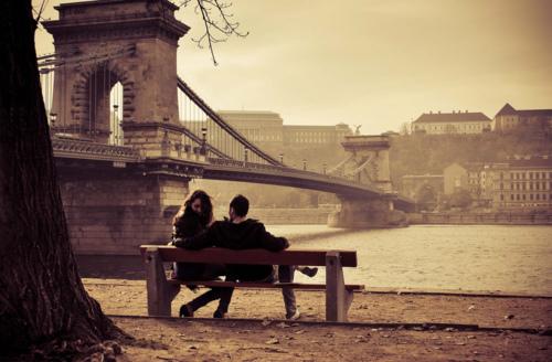 romanceperfeito