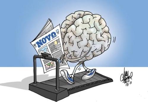 ginastica_cerebro