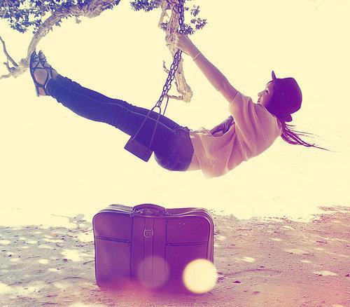 Quem aprende a dizer não, torna-se livre e respeitado