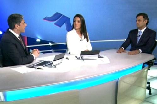 entrevista boner