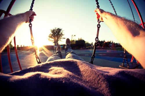 felicidade_3