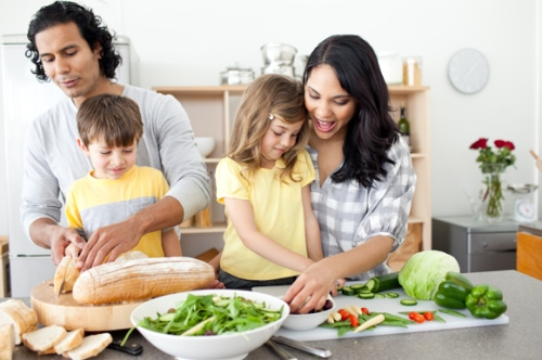 crianca_cozinha
