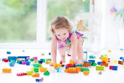 criancas_tarefas em casa 1