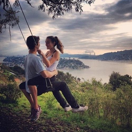 relacionamento_felicidade 1