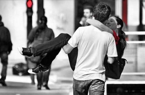 É Melhor Ser Gentil Do Que Ter Razão: Homens Que Sabem Amar