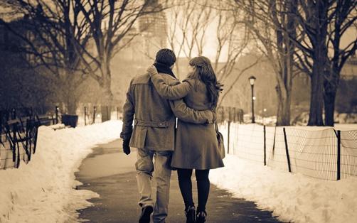 pareja-feliz