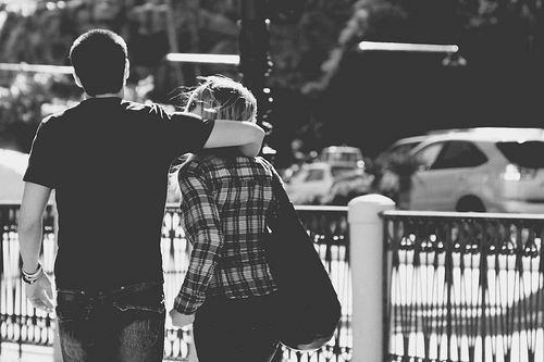 cuidar_relacionamento
