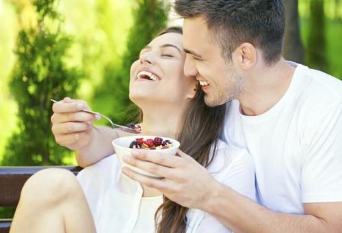 casal_feliz
